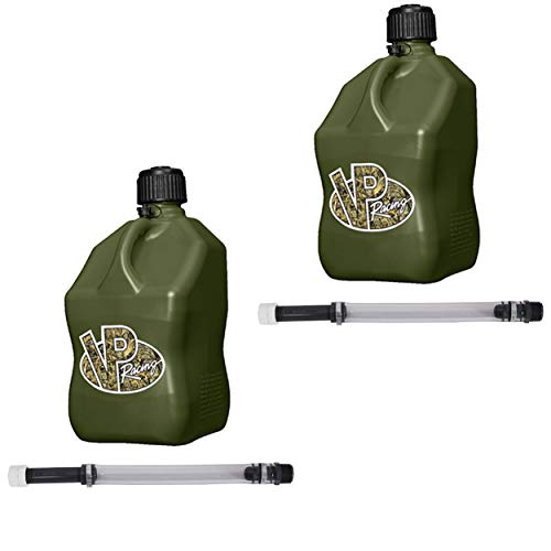 10gal gas can - 9