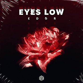 Eyes Low