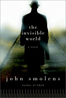 The Invisible World: A Novel