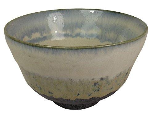 Original japonesa Cuenco saruj