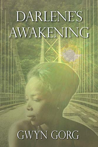 Darlene's Awakening (English Edition)