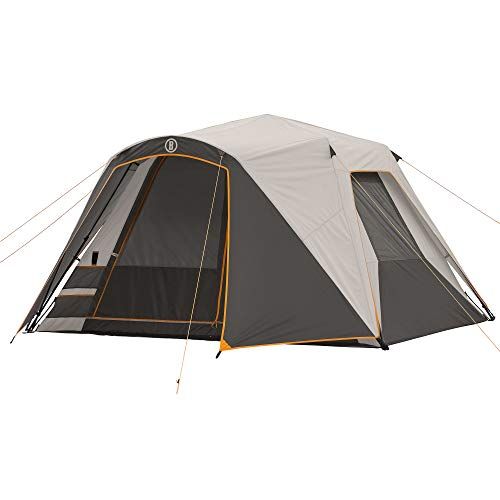 Bushnell Shield Series 6 Person Instant Cabin Tent -