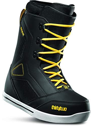 ThirtyTwo Herren Snowboard Boot 86 2020