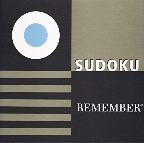 REMEMBER Sudoku