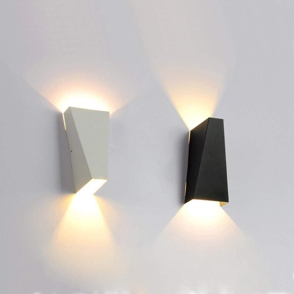 Outlet SALE Venhoy Arlington Mall Night Light LED Bedroom Living Creative Bedside Room Lamp
