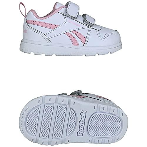 Reebok ROYAL PRIME 2.0 ALT meisjes Tennisschoenen.