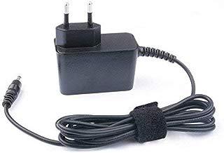 CocoBear Upper Arm Blood Pressure Monitor AC Adapter