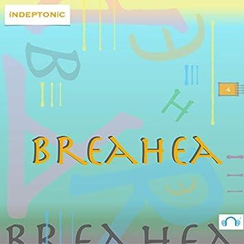 breahea-4