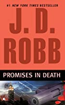 Promises in Death (In Death, Book 28)