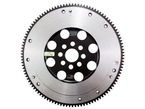 ACT 600355 XACT Streetlite Flywheel