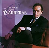 Best of Best by Jose Carreras