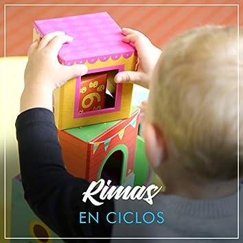 # Rimas en Ciclos