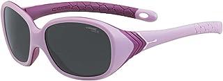 CEBÉ - Baloo - Gafas de sol infantil