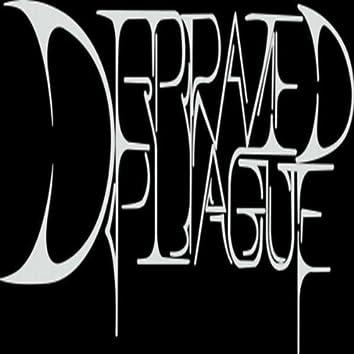 Depraved Plague Demo