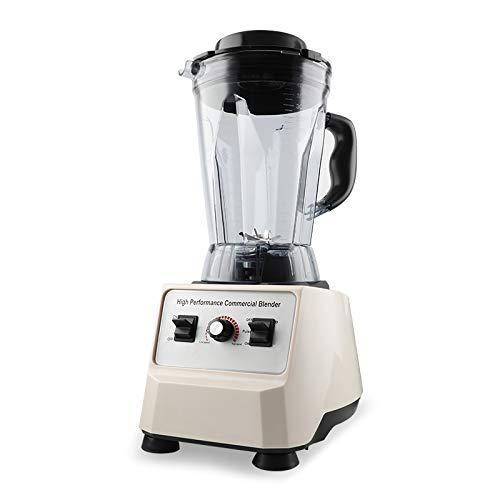 Reviews de Robots de cocina y minipicadoras más recomendados. 1