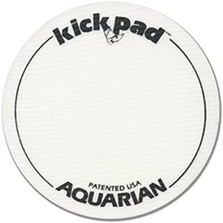 Best kick drum beater pad Reviews