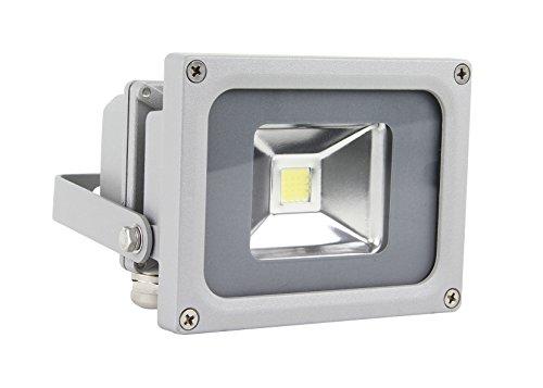 RITOS LED Strahler 10 W / 720 Lumen