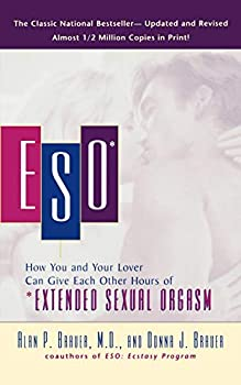 Best extended sexual orgasm Reviews