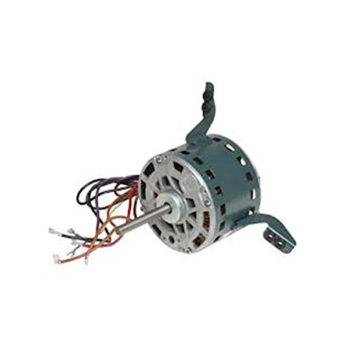 5KCP39GGP993AS - GE Genteq OEM Replacement Furnace Blower Motor 1/3 HP 208-230 Volt