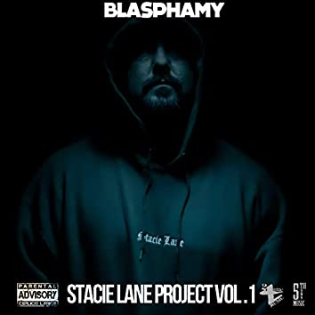 Stacie Lane Project Vol.1