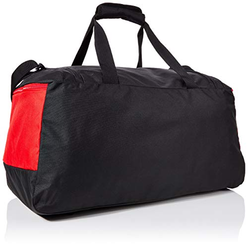 PUMA Pro Training II M Sporttasche, Red/Black - 2