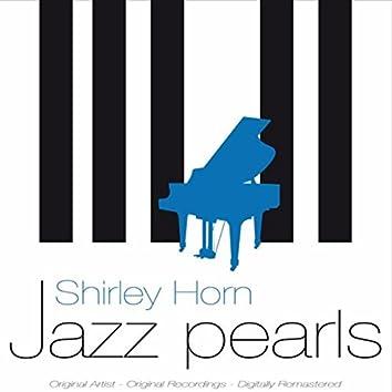 Jazz Pearls (Remastered)
