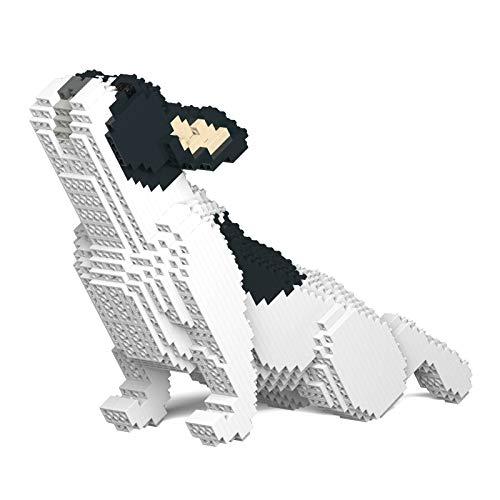 JEKCA French Bulldog 05S-M04