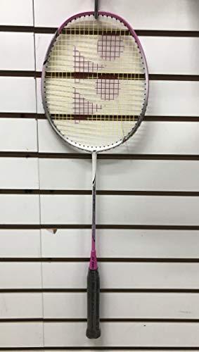 YONEX Badmintonschläger NANOSPEED Lambda