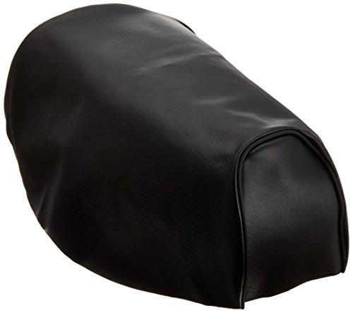バイクパーツセンター バイクシートカバー 張替用 ホンダ ジャイロUP TA01 SH-015