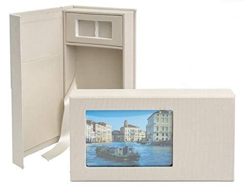 codiarts. Photo-USB-Box für 10x15 Fotos für Hochzeit, Fotografen, Eventfotografie, Bildübergabe