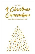 Best a christmas compendium Reviews
