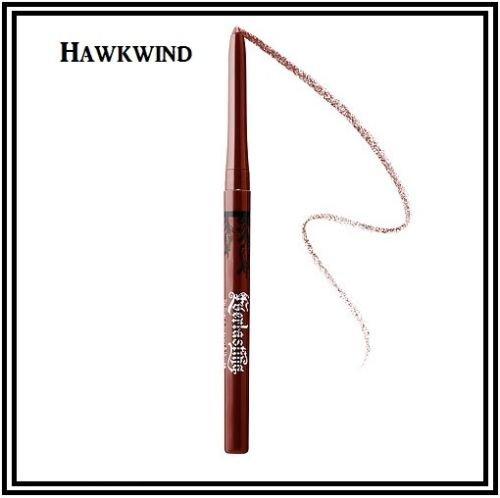 Kat Von D Everlasting Lip Liner Hawkwind - nude sienna Full Size