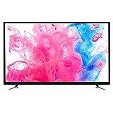 XZZ TV LCD, 4K HDR Ultra Claro, Interacción Multipantalla, Monitor De Computadora, WiFi Incorporado, Se Puede Colocar/Montar En La Pared (32 Pulgadas / 42 Pulgadas / 55 Pulgadas)