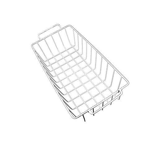 sparefixd Chest Freezer Wire Basket Frozen Food for ZANUSSI