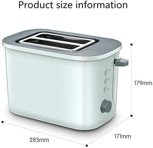 Automatischer-Brotbackauto-Toaster-Home-2-Teiliger-Fruehstueckstoaster-Mini-Automatik-Toaster-Home-Must-Have-Toaster-Lxhff-Form