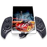Zoom IMG-1 qka controller di gioco wireless