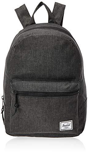 Herschel Backpack Grove X-Small Classics Backpacks Polyester 13.5 Litre 35,5 x 25,5 x 12,5 cm (H/B/T) Unisexe Sacs à Dos (10261)