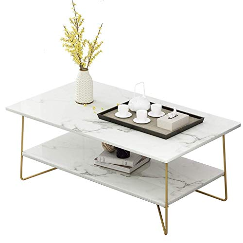tavolino da salotto ferro battuto Tavolino da Salotto Moderno