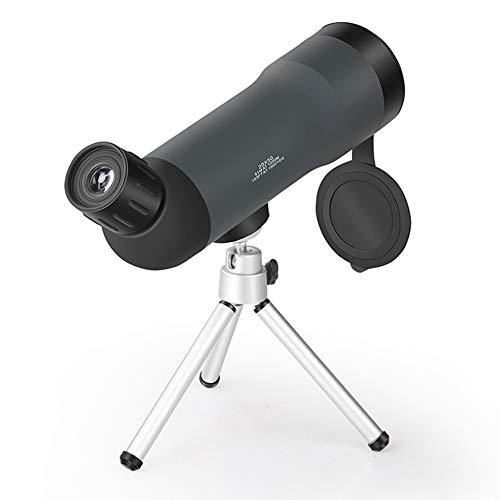 Buy Bargain Astronomical Telescope Reflector Telescope Monocular Telescope Zoom Telescope Refractor ...
