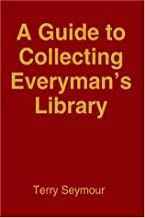 Best collecting everyman's library Reviews