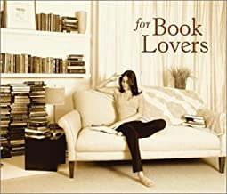 For Book Lovers / Various