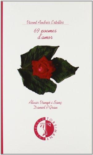 69 poemes d'amor (Torsimany)