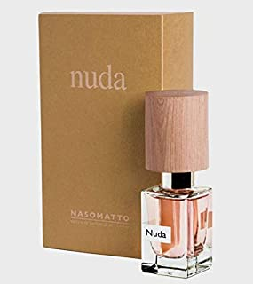 Nuda by Nasomatto for Women - Eau de Parfum, 30 ml