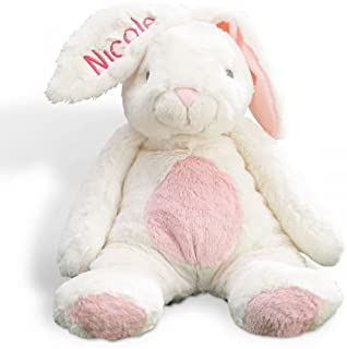 Best personalized first easter bunny Reviews