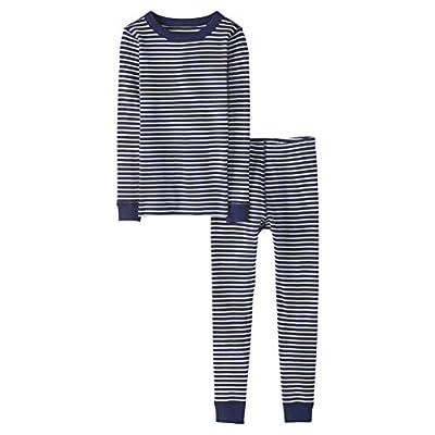 hanna andersson pajamas boys