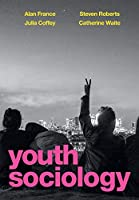 Youth Sociology