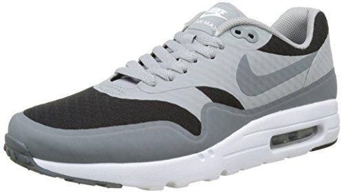 Nike 8, Zapatillas para Hombre, Gris (Black/Cool Grey/Wolf Grey/White), 40 EU