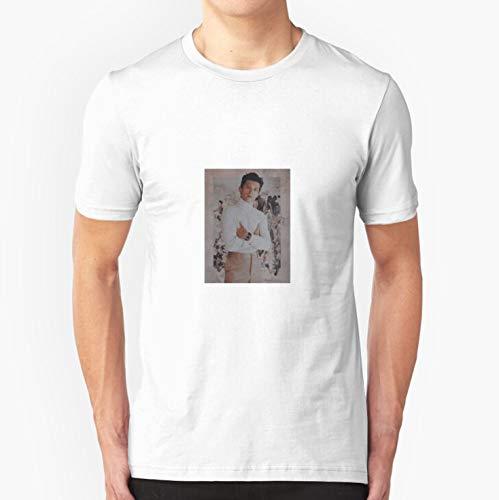 Congchuatee Tom Holland Fall GQ Design Slim Fit TShirt Unisex T-Shirt, Hoodie, Sweatshirt For Men Women