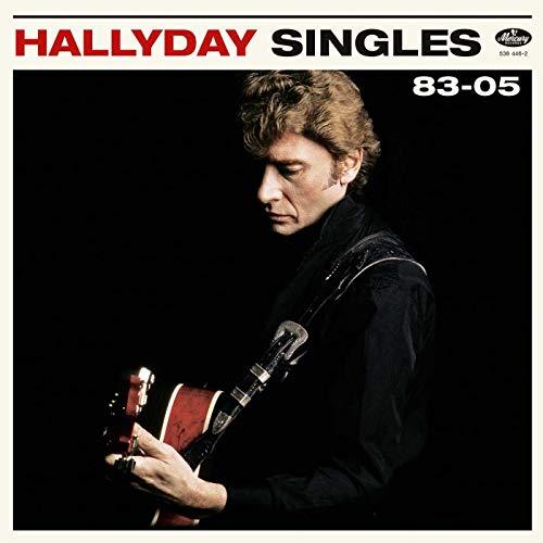 Singles 1983-2005