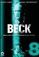 BECK: EPISODES 22-24